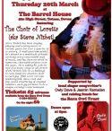 Barn Owl Trust Events / by BarnOwl Trust