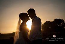 Destination Wedding Photography / Destination Wedding photography by Rachael Pereira at Elias Beach in Limassol, Cyprus