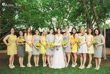 VENUE   Wedding Squad - Artspace111 Weddings