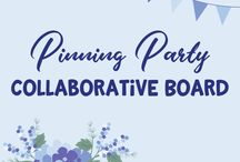 Pinning Party Collaborative Board / Welcome TPT Author, This is a collaborative board for TPT Sellers. Feel free to pin your products here, and please help pin on other products too. To join follow me on TPT https://www.teacherspayteachers.com/Store/Sue-Kayobie , and send a message there. Happy Pinning