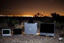 The Orchard Apple Computer Store Mesa AZ / Apple Mac computer sales and repair in mesa AZ