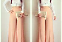 All things dress up / by Fedra Sene