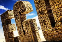 Event pics: Burning Man
