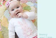 Baby / by Daniela Beier