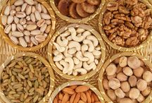 Buy Dry Fruits Online / Buy dry fruits online from salebhai at affordable and supreme quality products.