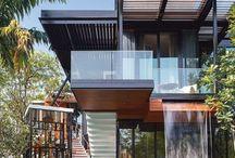 Amazing housee