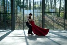 Dance | Pina Bausch
