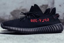 Engineers available to service machinery overseas yeezy boosts pirate black