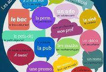 abreviations fr