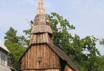 Estonia My Third Home!