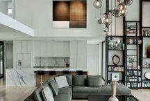 sala muebles