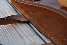 Сумки ручной работы. / Costoso. Сумки ручной работы из натуральной кожи, можете посмотреть у нас на сайте http://costoso.com.ua