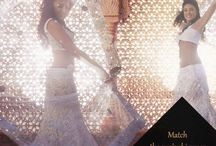 KalkiAndYou / KALKI is the women of today, confident and bold yet graceful and elegant. Kalki is You.