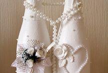 Nevěsty