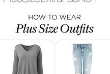 combinación ropa