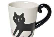 plates mugs etc