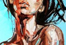 Ελέυθερο - Abstract