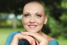 Cancer Care / Preventing Cancer, Cancer Treatment, Post Treatment