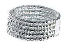 Links of London Bracelets / by wang zubin