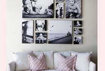 Display Your Photos / by Deitra Sisk
