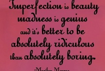 Quality quotes <3