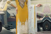 Designer Suits / Buy Latest Designer Suits,  Casual wear Suits, Embroidered Suits, Pakistani Suits Printed & Velvet suits,Category Online in India, Best Price Only at Wishcart.in. √Free Shipping  √COD