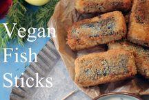 vegan recipe