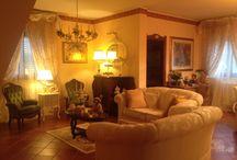 La mia sala / Il mio classico