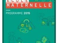 Programmes/edt