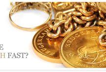 Honest jewelry buyers in NYC