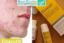 Skin/Skincare