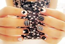 Nails i would like to make