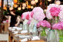 wedding decoraiton