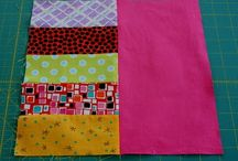 Quilts / by Deb Gogan