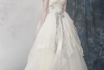✄ Dress (White)