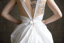 tattoo