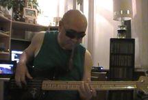Rock 'n Roll & Oldies / Rock and Roll & Oldies