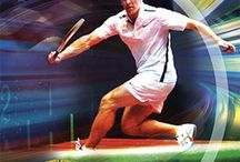 The 2016 Real Tennis World Championship