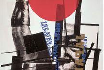 Makoto Saito artworks / artworks