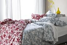 Waterside Bed 4 Q