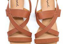shoesies ♡