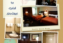 Hotel / Comfortable, stylish and with plenty of room to stretch out and relax. Let the adventure begin!