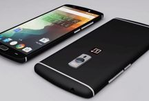 OnePlus Mobile Phones