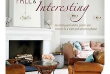 Best INTERIORS Books
