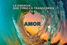 Amor / by RafaelCinema Assis