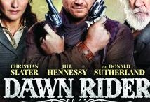 Western   Online Movies on Imdbfree.com / Online Movies in category - Western