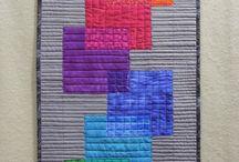 patchwork - kırkyama