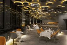 COMERCIAL [Restaurante|Café|Bar]