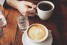 Moments: La vida de a 2 / Esos pequeños momentos que compartís con tu pareja que te hacen la vida mas linda... / by Wedcompany