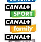 CANAL + / Présentation de Canal +  http://fr.wikipedia.org/wiki/Canal_%2B